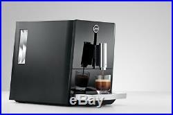 Jura A1 Coffee / Ristretto / Espresso Machine