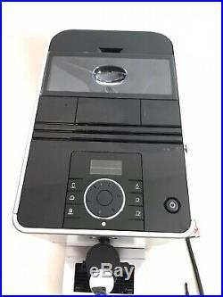 Jura ENA Micro 90 Automatic Coffee Center & Cappuccino/Espresso Machine
