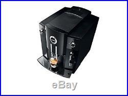 Jura impressa C50 coffee espresso machine excellent condition clearance auction