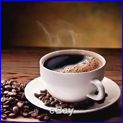 KMC Espresso/coffee machine 2-group
