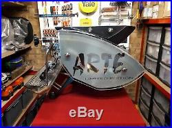 Kees Van Der Westen Mirage / Arte 2 Group Espresso Coffee Machine