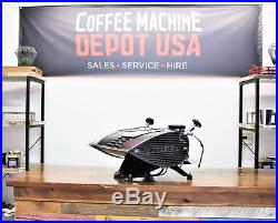 Kees Van Der Westen SPEEDSTER 1 Group COMMERCIAL ESPRESSO COFFEE MACHINE