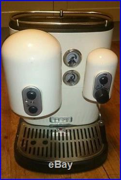 KitchenAid Artisan Espresso Coffee Machine