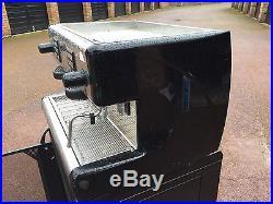 La Scala 2 Group Commercial Espresso Coffee Machine Spares / Repair