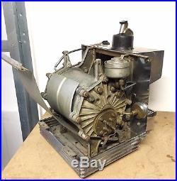 La Cimbali GranLuce Vintage Antique handhebel espressomaschine coffee machine