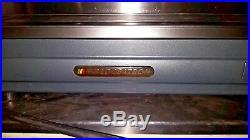 La Cimbali M32 Dosatron 3-Group Head Coffee Machine Barista Espresso Machine