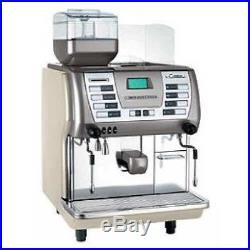 La Cimbali M53 CP100 Automatic Espresso Coffee Machine
