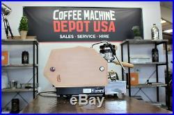 La Marzocco GS3 2014 MP 1 Group Commercial & Home Espresso Coffee Machine
