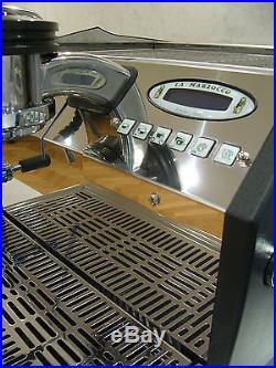 La Marzocco GS3 Espresso Machine AV Brand New Unused