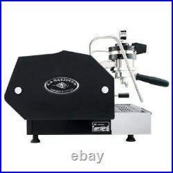 La Marzocco GS3 MP 1 Group Espresso Coffee Machine