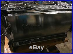 La Marzocco Gb5 Av3 Espresso Machine