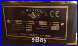 La Marzocco Linea 2 Group Commercial Espresso Machine