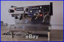 La Marzocco Linea 2 group Espresso Machine