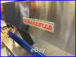 La Marzocco Linea AV Fully Automatic 3 Group Espresso Machine
