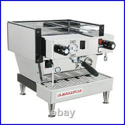 La Marzocco Linea EE 1 Group Espresso Coffee Machine