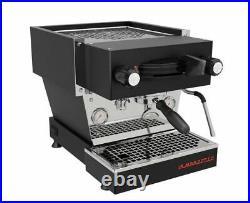La Marzocco Linea Mini 1 Group Espresso Coffee Machine
