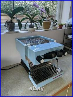 La Marzocco Linea Mini One Group Espresso Coffee Machine