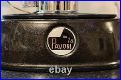 La Pavoni Europiccola Espresso Coffee Machine 1000W Lever Fully Serviced Gen 2