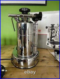 La Pavoni Professional Espresso Coffee Machine