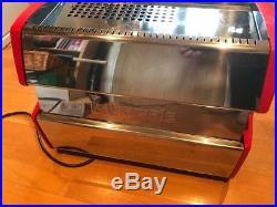 La Spaziale S1 Armonia EK Espresso Machine