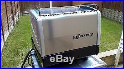 La Spaziale S5 Compact EK 2 Group Automatic Espresso Machine