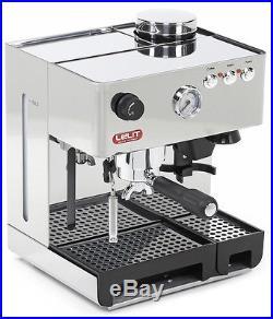 Lelit PL042EM Espresso Coffee Machine
