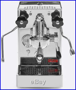 Lelit PL62 Espresso Coffee Machine