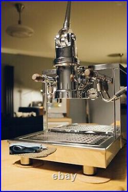 Londinium R Espresso Coffee Machine (Not La Marzocco / Simonelli / Rocket)