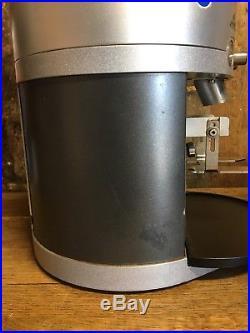 Mahlkonig K30 ES Espresso Coffee Grinder