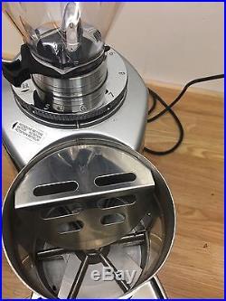 Mazzer Super Jolly Espresso Coffee Grinder