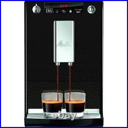 Melitta Caffeo Solo Bean to Cup Coffee Machine Brand new