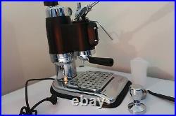 Microcimbali Lever Coffee Machine