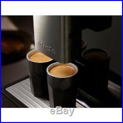 Miele CM5300 Coffee Machine