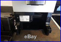 Miele CM6100 espresso coffee machine