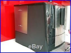 Miele Countertop Espresso Coffee Machine CM5100 Black in Box Brand New