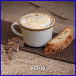 NEW-Home-Espresso-Machine-Cappuccino-Expresso-Latte-Coffee-Maker-Steam-Frothing