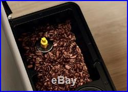 NEW! Saeco HD8924/47 PicoBaristo AMF Super Automatic Espresso Coffee Machine