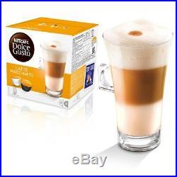 Nescafe Dolce Gusto MINI ME Automatic Coffee Machine Starter Kit RRP £209.99