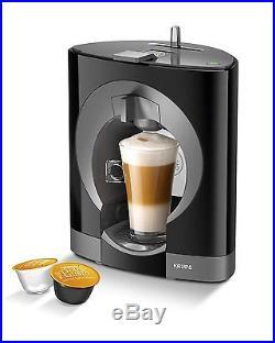 Nescafe Dolce Gusto Oblo Coffee Capsule Machine Espresso Nespresso Tassimo Pod