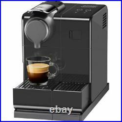 Nespresso by De'Longhi EN560B Lattissima Touch Pod Coffee Machine 1400 Watt
