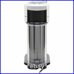 Nespresso by Magimix 11710 Vertuo Next & Milk Pod Coffee Machine 1260 Watt