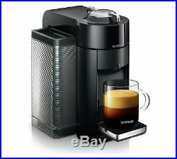 Nespresso by Magimix Vertuo Coffee Machine Fully Automatic Welcome Gift RRP £270