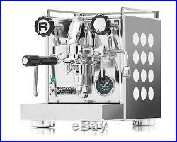 New New New 2018 Rocket Appartamento Coopper Coffee Maker Espresso Machine
