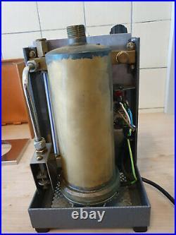 Olympia cremina 67 Vintage Manual Lever Espresso Coffee Machine