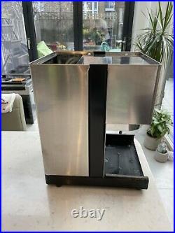 Rancilio Silvia Espresso/ Coffee Machine V4