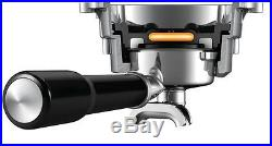 Restaurant Coffee Maker Commercial Espresso Machine Barista Professional Cafe UK