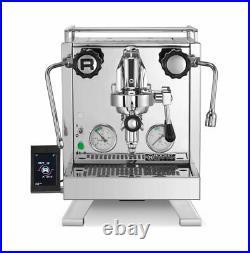 Rocket Espresso CINQUANTOTTO R R58 Dual Boiler PID Machine Coffee Maker