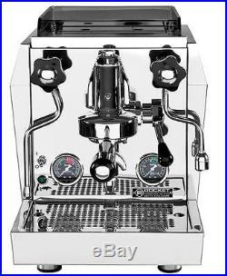 Rocket Giotto Evoluzione V2 Espresso & Cappuccino Coffee Maker Machine E61 58MM