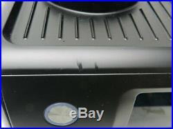 Sage The Barista Touch Coffee Espresso Maker Machine Black BES880 RRP £999
