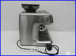 Sage by Heston Blumenthal BES980UK The Oracle Espresso Coffee Machine FOR PARTS